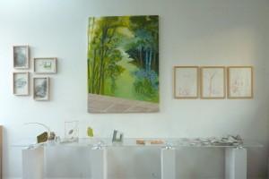 2014-atelier-5