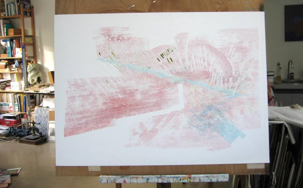 IMG_2328-atelier